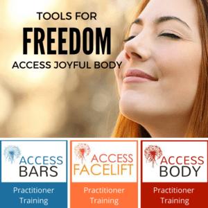access-joyful-body-2