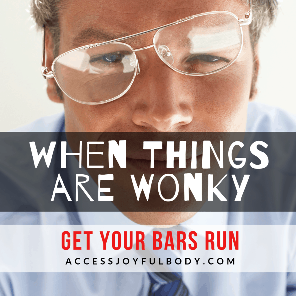 i offer access bars london croydon