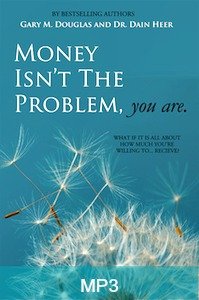moneyisnottheproblem_audiobook_new