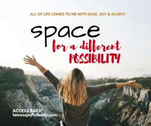 access bars benefits blog post