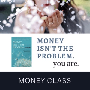 I offer money is not the problem you are