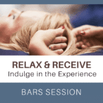 i offer access bars postnatal depression