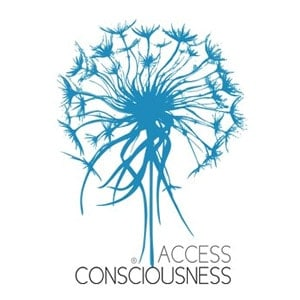 I offer access consciousness bars london east croydon