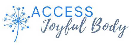access_joyful_body