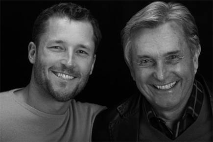 gary douglas and dr dain heer access consciousness london