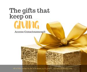 gift ideas christmas birthdays