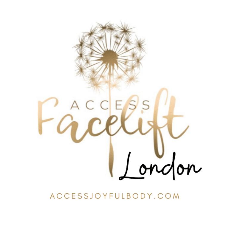 access facelift london croydon