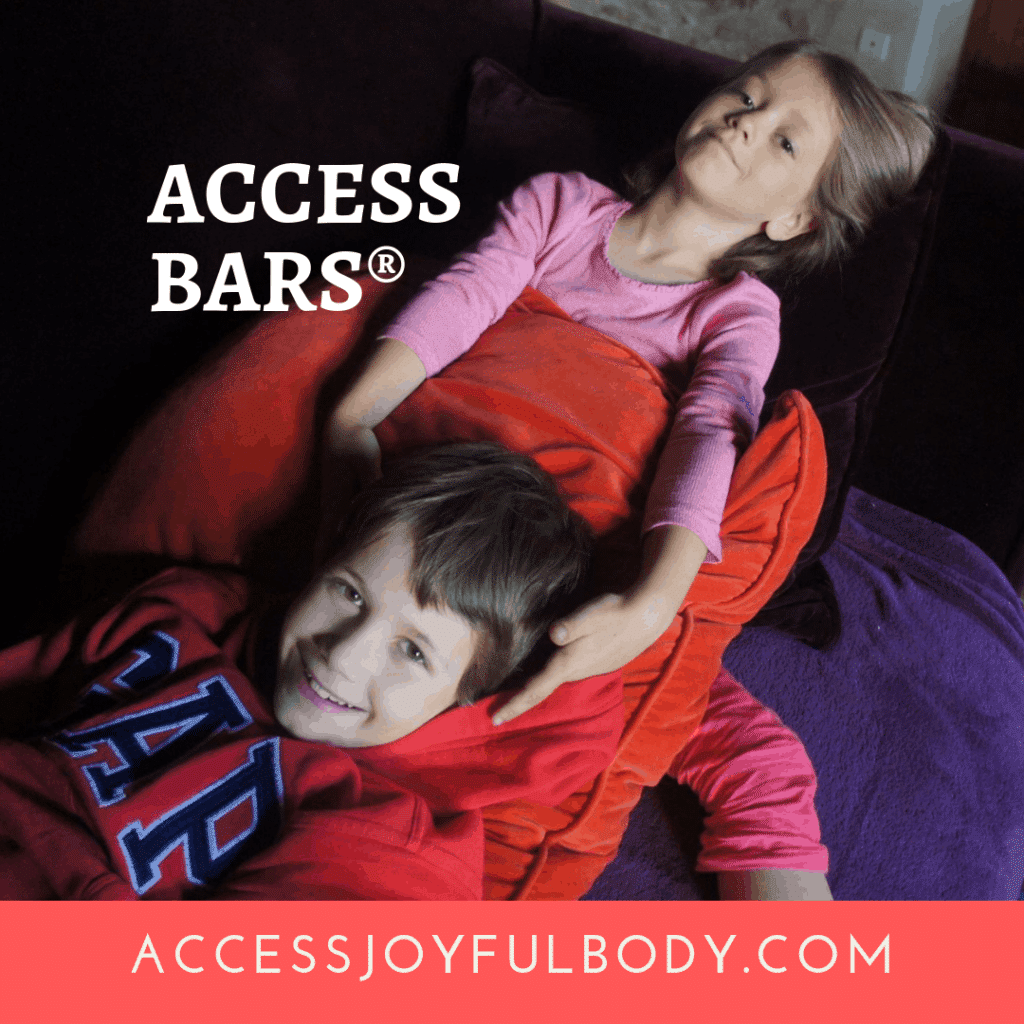 access bars for kids schools