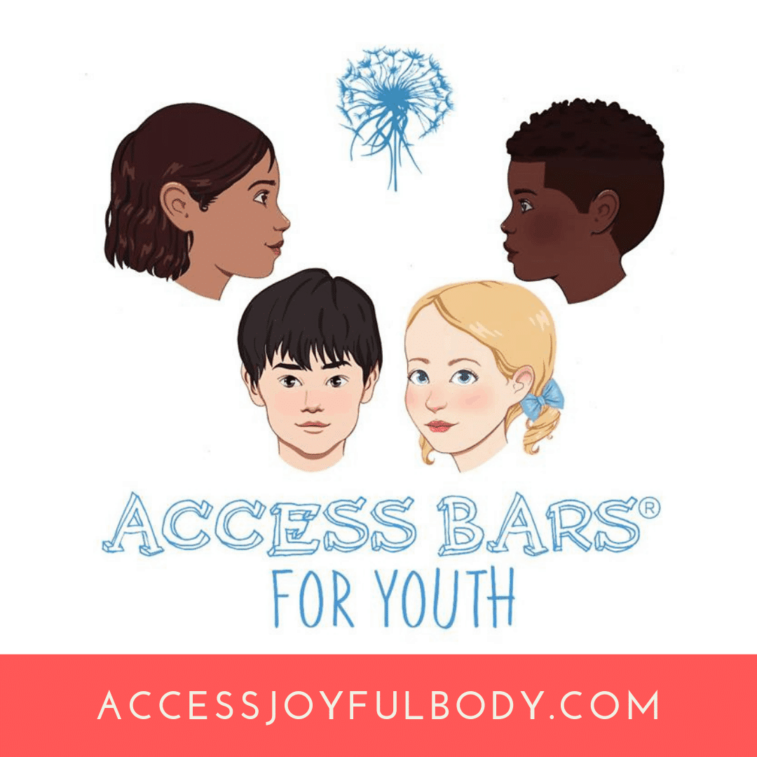 access bars for youth london