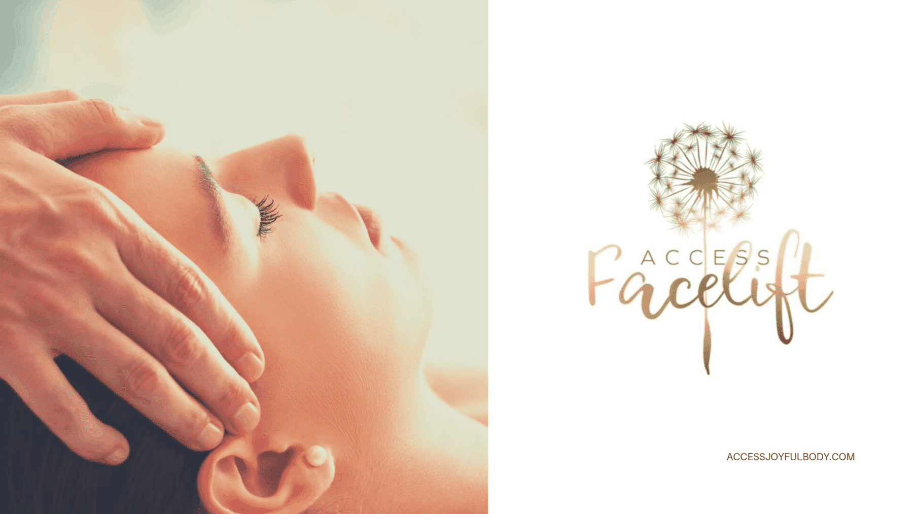 access energetic facelift london waterloo croydon