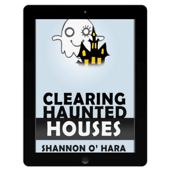 Clearing-Haunted-Houses-350x350