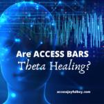 access bars theta healing