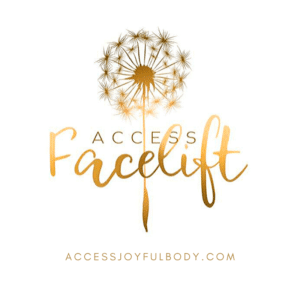 access energetic facelift gold flower practitioner classes