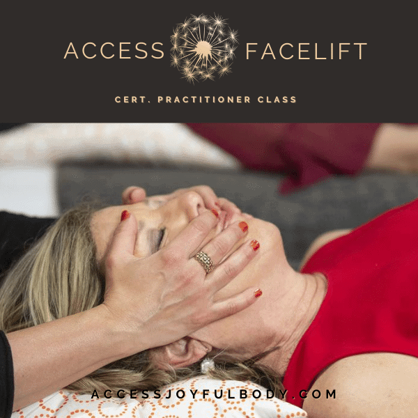 I offer Energetic Facelift London and East Croydon