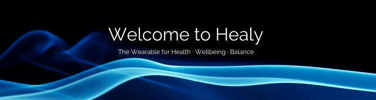 welcome to healy device uk